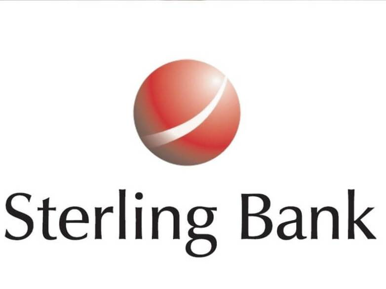 Sterling Bank Fingered In Alleged Unlawful 'Conversion' Of N219m Belonging To A Customer