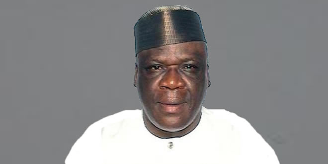 Car Gifts By Imo Rep Member Gunning For Third Term Tear Orlu PDP Apart