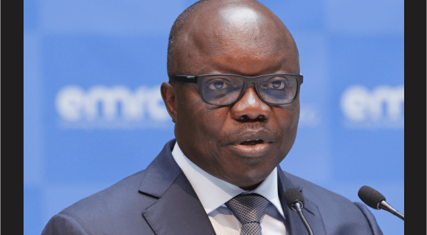 2019: James Manager's Kinsmen Endorses Uduaghan For Senate