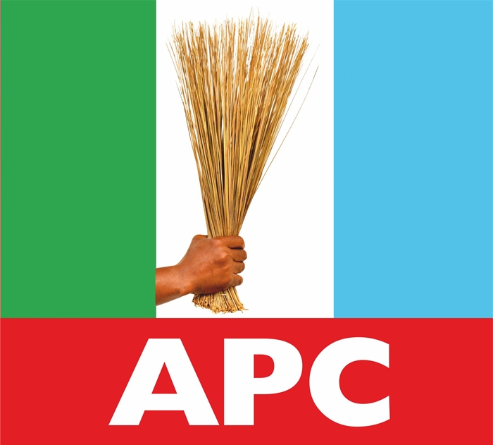 Chindah-led APC C'ttee Submits Report In Asaba; Parallel Congress Report Also Submitted In Abuja