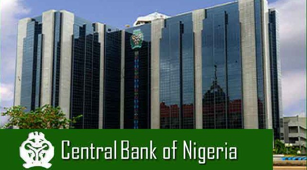 4,000 Farmers To Benefit From First Phase Of CBN N2Bn Anchor Borrowers Scheme In Delta