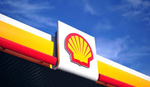 Report: SPDC JV Paid N5.31 Trillion To Nigeria Government In 4 Years
