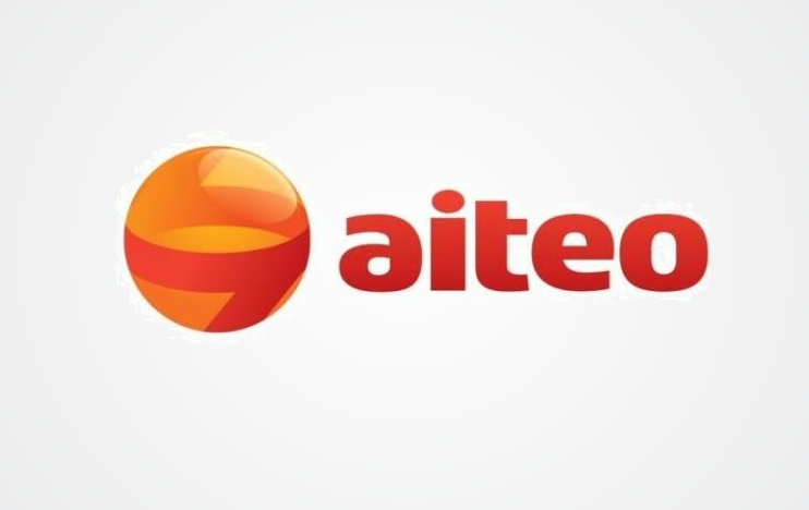 We Didn't Sponsor Protest For Removal Of JTF Boss Over Illegal Bunkering In N/Delta – Aiteo Group