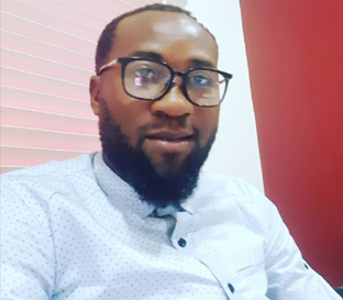 CHUKWUMAH PHILIP UGBOMAH: THE PROFILE OF A DARING REFORMER