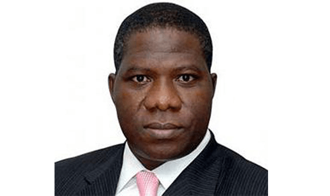 Accidental Discharge: Ex-Lawmaker, Opeyemi Bamidele, A Party Loyalist Shot In Ekiti