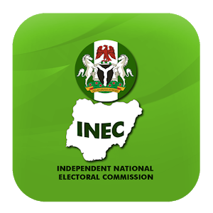 INEC Denies Alleged Secret Meeting With A Political Party