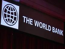 World Bank Approves Nigeria's Loan Of $2.1bn
