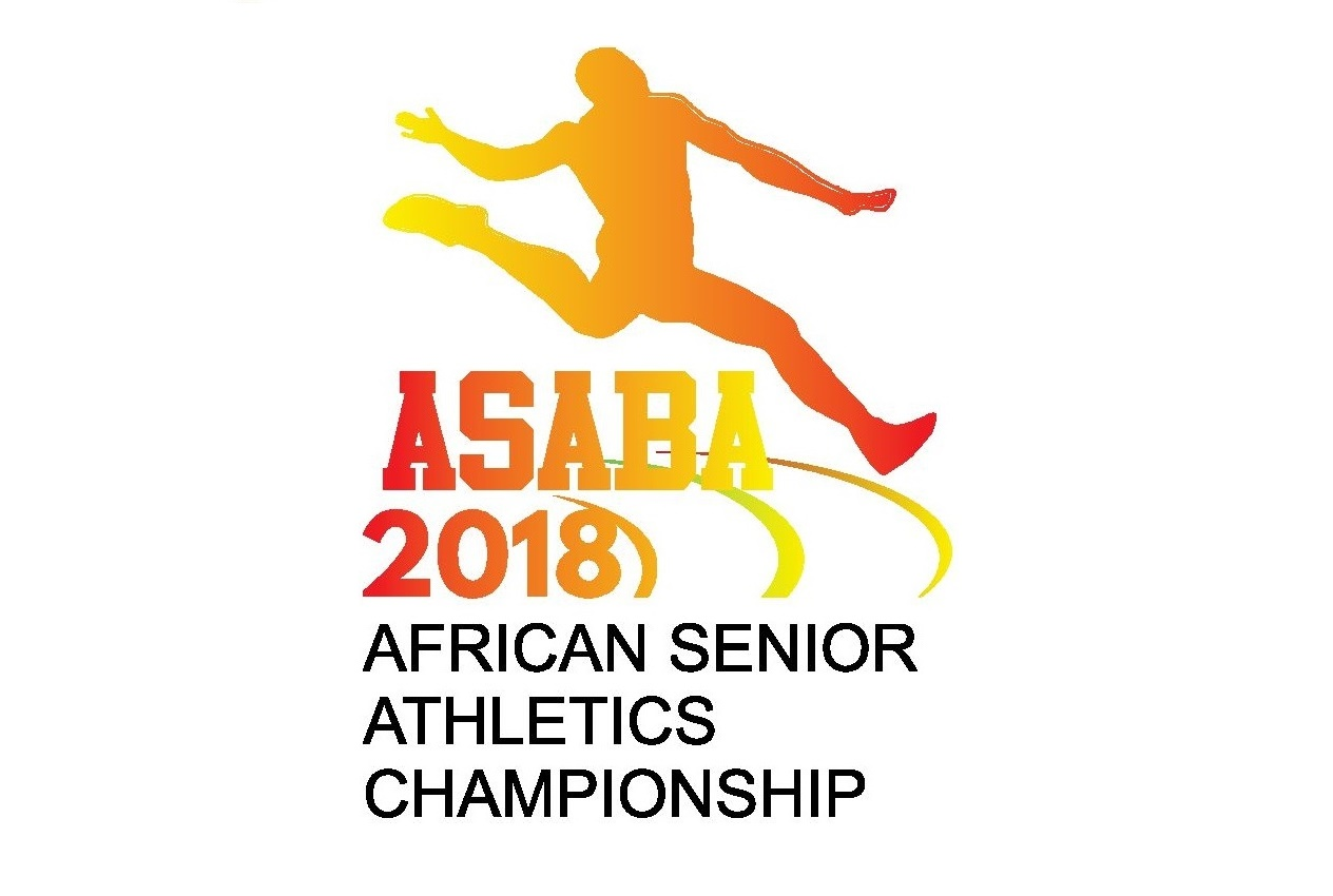Asaba 2018: Nigeria Win 3 Gold Medals On Last Day, Finish 3rd