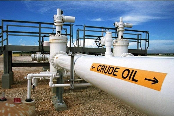 N/Delta Youths Charge FG To Scrap JTF, Adopt Community Oriented Oil Facilities Protection Scheme