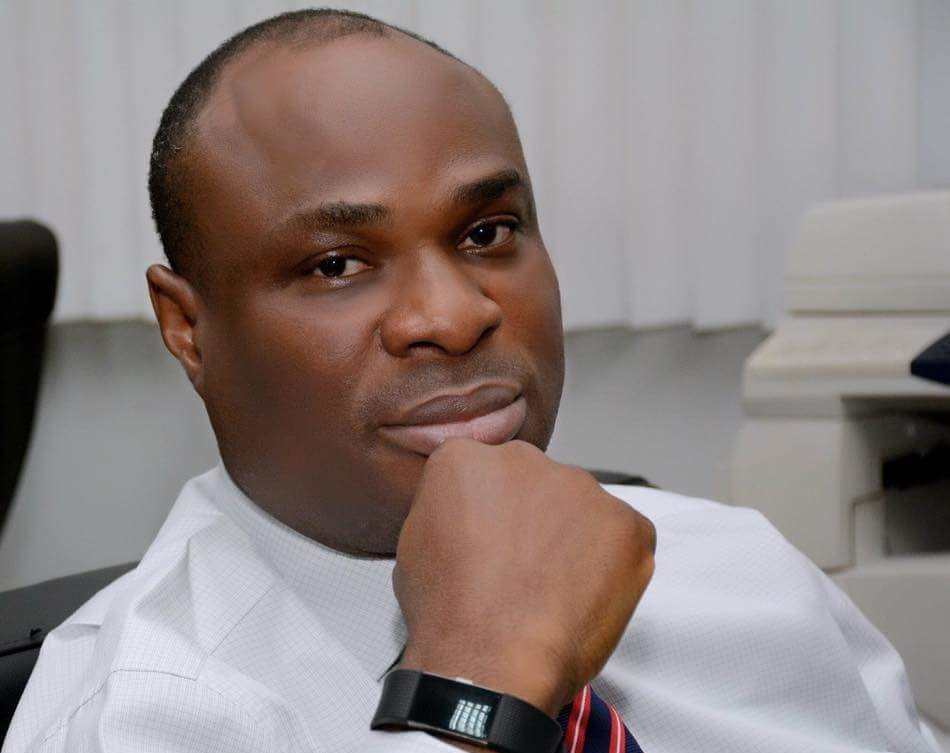 Onowakpo's Defection: The Imminent Death Knell Of PDP In Isoko Nation In Delta State