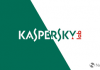 Kaspersky Lab Exposes Latest Data, Fake Gift Card Fraud