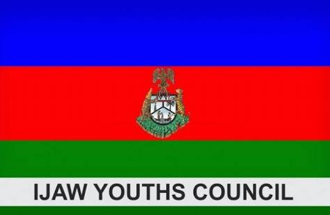 Speech By IYC President At The NDYA Conference At The United Kingdom [Full Text]