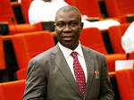 BREAKING: EFCC Grills Ekweremadu, May Be Detained