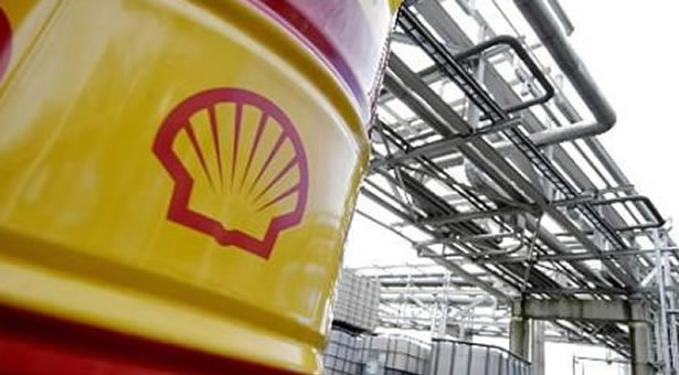 MOSOP Accuses Shell, Army Of Repression Of Ogoni Farmers