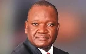 BREAKING: Governor Ortom May Be 'Impeached' By Eight Benue Assembly Members