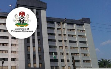 Department-of-Petroleum-Resources-DPR