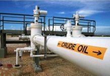 NPDC-Crude-Oil