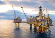 oil-gas-main