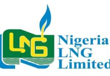 Nigeria-LNG-Limited_NLNG