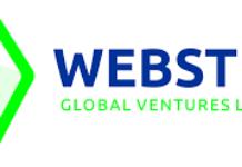 WEBSTER-GLOBAL